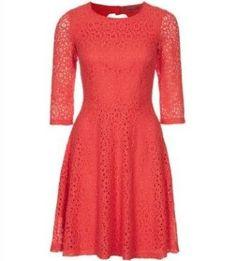 10 Vestidos de coctail para comprar en Zalando.  ¿Y tú, con cual te quedas?