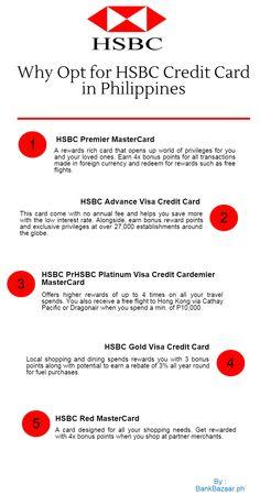 hsbc credit card travel insurance uk