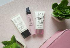 Top 3 Primere Drugstore Care Merita Incercate: Catrice, Nyx & L'Oreal Beauty Make Up, Nyx, Loreal, Lipstick, How To Make, Lipsticks