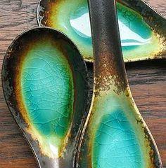 Resultado de imagem para aparelho jantar ceramica rustica