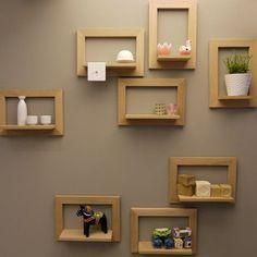 Raes room idea Read at : craftsome.blogspot.com: