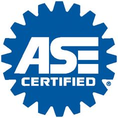 Automotive Service Excellence. This is the organization that maintains the standards in the auto repair industry