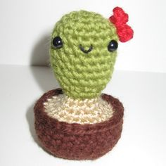 Little_cactus_small2