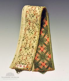 Floral Tie, Museum, Blanket, Fashion, Moda, Fashion Styles, Fasion, Rug, Blankets