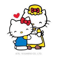 Hk & Mom