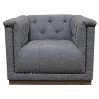 Living Room | MAXX SWIVEL CHAIR Chesterfield Chair, Swivel Chair, Love Seat, Accent Chairs, Couch, Living Room, Furniture, Home Decor, Swinging Chair