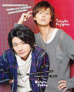 Johnnys JE Idol, Japanese, Sexy, Group, Japanese Language