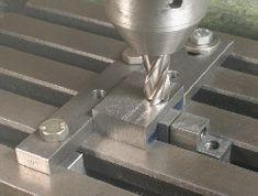 Outstanding diy metalworking Go Here Metal Working Machines, Metal Working Tools, Grinding Machine, Milling Machine, Milling Table, Machinist Tools, Metal Workshop, 3d Cnc, Metal Projects