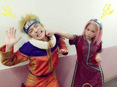 Narusaku Naruto Shippuden Anime, Itachi, Anime Naruto, Boruto, Naruto Live Action, Live Action Movie, Naruto Cosplay, Anime Cosplay, Narusaku