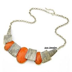 morden Jewelery online,generous Jewelery buying,modern Jewelery 2013,  Sequined Pink Love Word Pendant Alloy Korean Necklaces