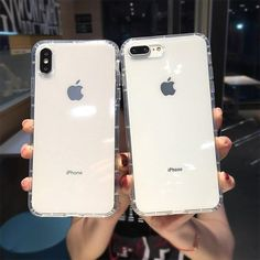 x case to hdmi cable iphone 8 plus rose gold iphone 6 email settings to push or fetch cracked iphone 7 prank apple iphone 6 specsavers. Iphone 8 Plus, Free Iphone, Iphone 5s Gold, Iphone7 Case, Modelos Iphone, Jelly Case, Phone Gadgets, Iphone Accessories, Phone Cases