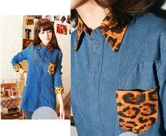 2 Bell Sleeves, Bell Sleeve Top, Blouse, Jeans, Long Sleeve, How To Wear, Tops, Women, Fashion