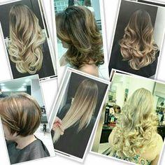 cabelos divos