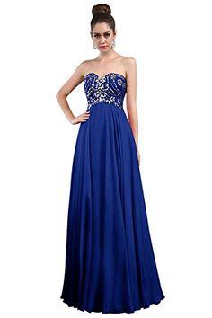 Dora Bridal Women Beaded A Line Chiffon Long Prom Dresses Size 2 US Royal Blue Dora Bridal http://www.amazon.com/dp/B014P3P8I6/ref=cm_sw_r_pi_dp_ZqClwb0GF3RPH