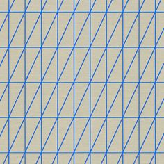 Bright Angle by Scholten & Baijings