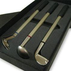 Długopisy golfisty    http://www.godstoys.pl/Shop/Product/Dlugopisy_Golfisty/6cba7e2b-b1df-4f48-9c3a-c6b5ed0af9da