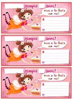biglietto_compleanno_fairy.jpg (1147×1600)