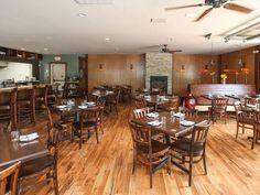 Twelve Restaurants Opening in November in Denver - Eater Denver