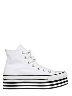 33d6102c551584 310 Best Chuck Taylor s (Converse All-Stars) images