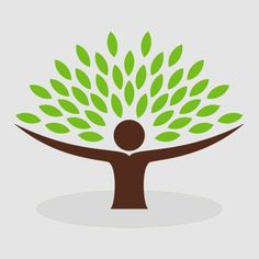 people embracing tree or nature - eco lifestyle concept vector. this graphic also represents harmony nature conservation sustainable development natural balance development healthy growth Tree Icon, Life Logo, Free Instagram, Illustrations, Custom Logo Design, Tree Of Life, Vector Art, Vector Stock, Nature