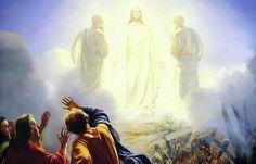 Alasan Sebenar Kenapa Allah SWT Turunkan Nabi Isa Bukan Nabi Muhammad Menjelang Kiamat