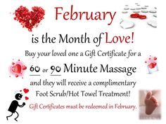 valentine's day promotion ideas