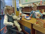 Preschool Themes, 2 Year Olds, Restaurant, Diner Restaurant, Restaurants, Supper Club, Dining Room, Dining