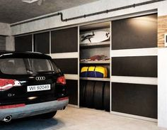 Our belief is that sliding doors are a significant element of the interior that brings beauty and functionality to your home or office. An element that is at all times present trough the daily activity of the individual and bound to be taken into consideration. Daily Activities, Garage Storage, Sliding Doors, Consideration, Gallery, Interior, Car, Times, Beauty