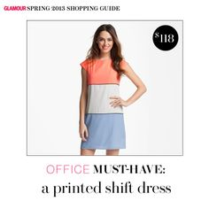 Celebrity-Inspired Ways to Update Your Office Wardrobe for Spring