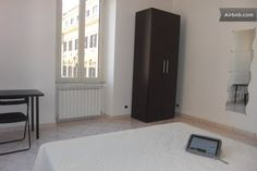 Appartment in the Centre of Rome!!! in Rome