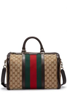 a9ae330063db92 80 Best Gucci Handbags images | Gucci bags, Gucci handbags, Gucci purses