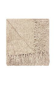 CHENILLE THROW 140X180CM Mr Price Home, New Room, Towel, Quilts, Blanket, Rugs, Home Decor, Spring, Farmhouse Rugs