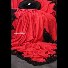 ♡♡♡Kırmızı aşkı♡♡♡iletişim için tuba-emir-han@hotmail.com