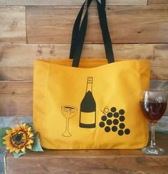 Your place to buy and sell all things handmade Wine Club Membership, Holding Baby, Cheap Wine, Leaf Jewelry, Day Bag, Dog Park, Baby Bottles, Vinyl Designs, 5 D