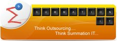Outsourcing and Summation IT