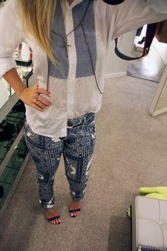 mariana-sampaio-look-espaco-fashion23