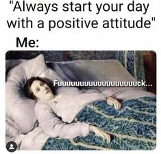 Introvert Problems, Introvert Humor, Positive Attitude, Positive Vibes, Classical Art Memes, Funny Memes, Hilarious, Funny Stuff, Humor