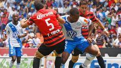 Sepan en donde ver Puebla vs Atlas #envivo http://www.envivofutbol.tv/2015/04/puebla-vs-atlas-en-vivo.html