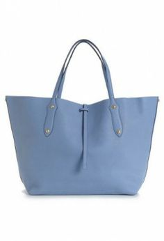 Annabell ingall Bluebell large isabella tote