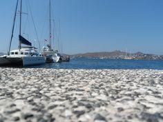 Yalikavak by Sedat Şener on 500px #500px #Beach #Sea #boat #bodrum #deniz #sahil #tekne #yacht #yalikavak #yat #turkey
