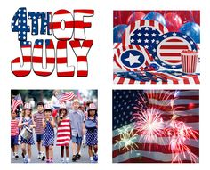 Fourth of July is here!  It's time for rockets glare and fireworks in the air!  Coldwell Banker Realty Corp wishes you a happy and healthy holiday filled with grilling, laughter, and fireworks.  Don't have plans yet?  Check out some of these local activities to celebrate our independence day!  Visit our website to find out more www.cbrealtycorp.com