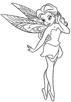 disney fairies coloring pages vidia - fairy coloring page Fairy Coloring Pages, Horse Coloring Pages, Cartoon Coloring Pages, Disney Coloring Pages, Mandala Coloring Pages, Coloring Pages To Print, Printable Coloring Pages, Coloring Pages For Kids, Coloring Books