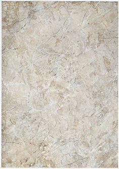Revestimiento Murano marrón 33x45,3