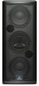 StudioLive AI Loudspeakers | Products | PreSonus