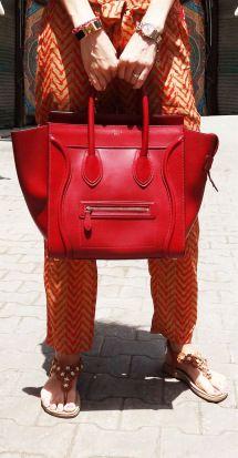 Khan El Khalil   #Hermes #bracelet #Celine #Bostonbag #Pyjama #Kitschen    #Zebra #Miumiu #Pants #Sunglasses #Khanelkhalili #Cairo #Egypt #Shoes #Armparty #Leather #Armswag #Armcandy #Jewellery #Jewelry #bags #bag #purse   #Lovebyn #fashion #style #stylish #Glam #Ootd #Wiwt #Iconic#Swag #Outfit #Vintage #fashionista #Diva #fbloggers #fblogger#chic