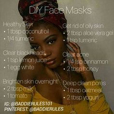 Simply pleasant skin care pin facial for that shiny face skin. Got to analyze the face care routine diy pin ref 2202576062 here. Beauty Tips For Glowing Skin, Clear Skin Tips, Beauty Skin, Girl Tips, Face Skin Care, Tips Belleza, Up Girl, Skin Treatments, Acne Treatment