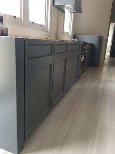 Kitchen Buffet, Kitchen Cabinets, Street, Storage, Furniture, Home Decor, Purse Storage, Decoration Home, Room Decor