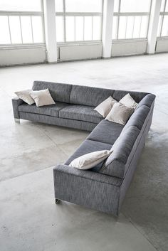 Geneve Plus, Isku Home Outdoor Sectional, Sectional Sofa, Couch, Home Collections, Outdoor Furniture, Outdoor Decor, Home Decor, Modular Couch, Settee