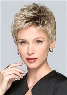 Ellen Wille US PERUCCI COLLECTION