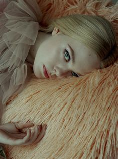 From breaking news and entertainment to sports and politics, get the full story with all the live commentary. Ellie Fanning, Fanning Sisters, Dakota And Elle Fanning, Best Speakers, Glamour Magazine, Image Archive, Le Jolie, Kate Winslet, I Love Girls